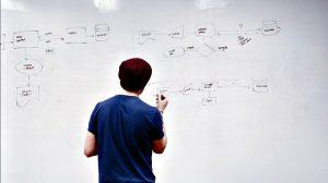Come diventare programmatore web