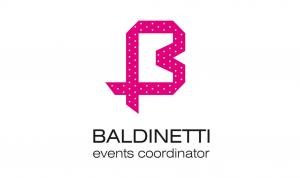 Consulenza SEO per Baldinetti Events Coordinator