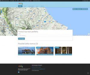 Associazione Area Turismo Abruzzo