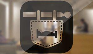 Sviluppo Web App Pocket BNB