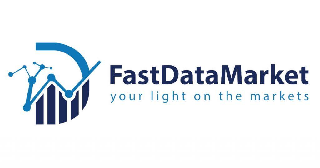 Analisi di Mercato con FastDataMarket